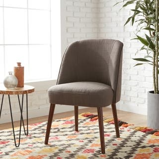 Living Room Chairs For Less - Clearance & Liquidation | Overstock.com