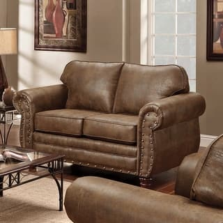 Buy Rustic Sofas Amp Couches Online At Overstock Our Best