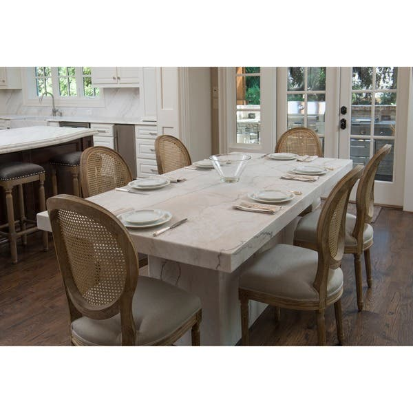 Pleasant Louis Cane Dining Chair French Chair Spiritservingveterans Wood Chair Design Ideas Spiritservingveteransorg