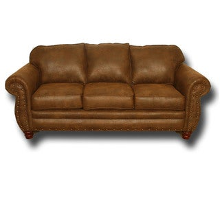 Sedona Sleeper Sofa