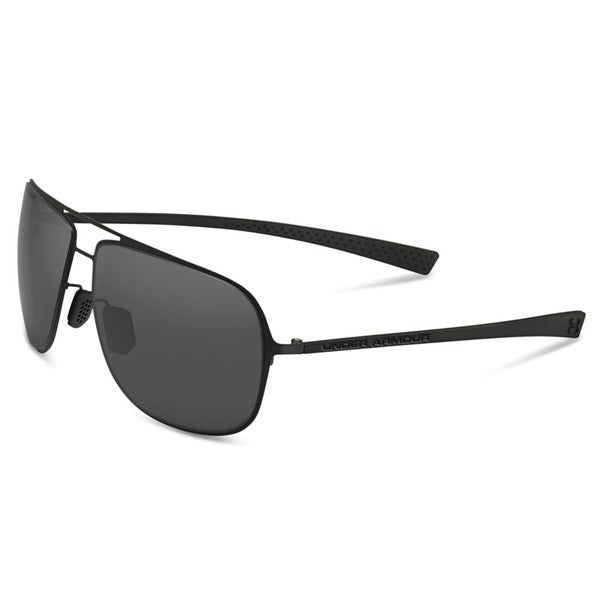 7bd57638c4 Ray Ban Tech Rb8305 Polarized Fishing Glasses « Heritage Malta