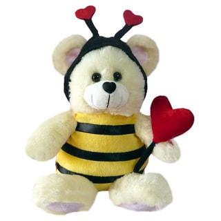 Chantilly Bee Mine Bear