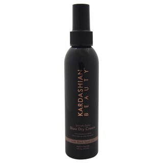 Kardashian Beauty Smooth Styler 6-ounce Blow Dry Cream