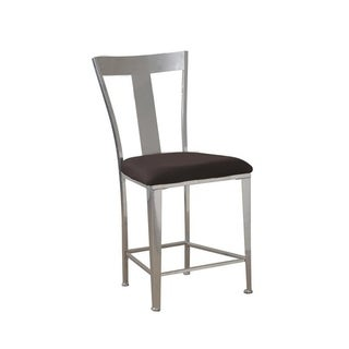 Powell Joelle Counter Stool