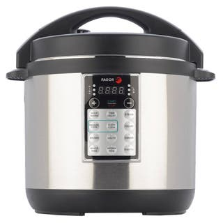 New LUX Multi Cooker 6-quart|https://ak1.ostkcdn.com/images/products/10116583/P17255851.jpg?impolicy=medium