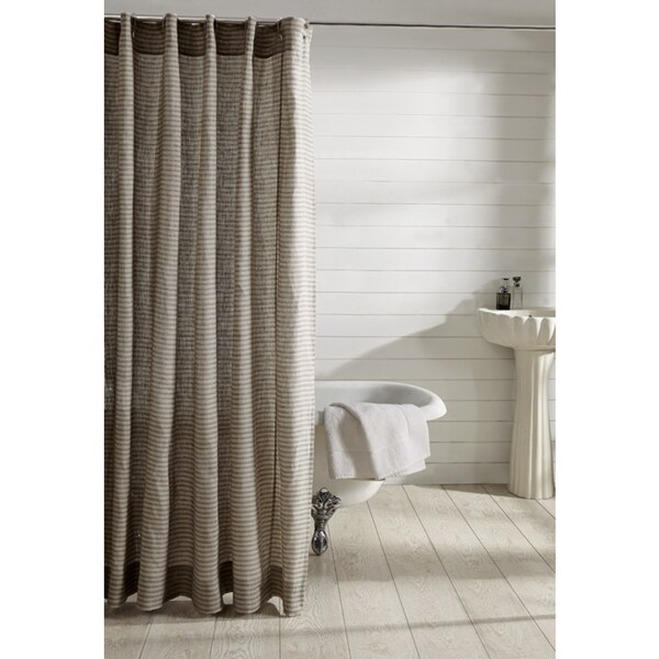 Florencia Shower Curtain - 17256007 - Overstock.com Shopping - Great ...