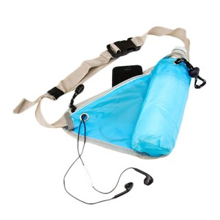 Hydration Belt Pack (5 options available)