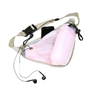 Hydration Belt Pack