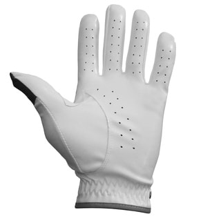 CaddyDaddy Talon Golf Glove with Revolutionary Tacky Grip Men's Left Hand
