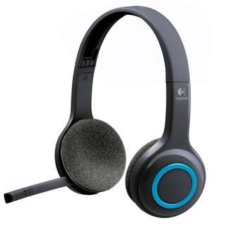 Logitech Wireless Headset H600 Over-The-Head Design https://ak1.ostkcdn.com/images/products/10117924/P17256941.jpg?impolicy=medium