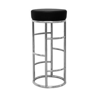 Leopard Animal Print Bar Stool 15295800 Overstock Com