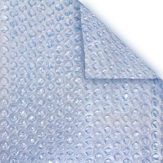 Clear Solar Cover for Swimming Pools