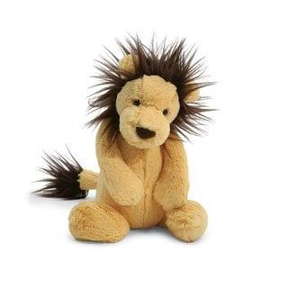 Jellycat Bashful Lion New