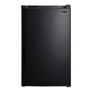 Magic Chef 4.4 cubic foot Compact Refrigerator