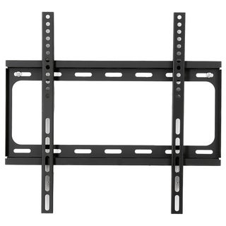 Darliving Atlantic Wall Mount Adjustable Dvd Component