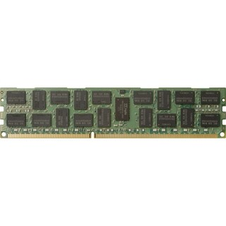 HP 8GB (1x8GB) DDR4-2133 ECC Reg RAM J9P82AA