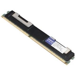AddOn AM400D2R3/4G Dell A0742803 Compatible Factory Original 4GB DDR2