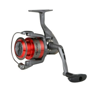 Ignite A Spinning Reel 4+1 BB 5.0:1 10sz