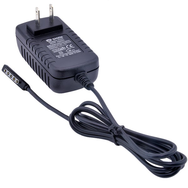 200592243847 additionally 380338076368 furthermore Connections glossary in addition Que Cable Utilizar Para Conectar 2 Bocinas Sony Sa Va15 A Pc T982869 furthermore HT5539. on tv audio input cord