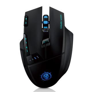 Mpow Wireless Optical Gaming Game Mouse|https://ak1.ostkcdn.com/images/products/10119633/P17258349.jpg?impolicy=medium