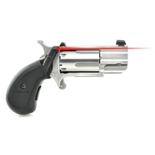 LaserLyte NAA 22MAG Grip Laser
