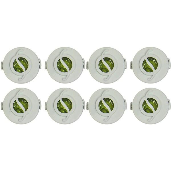 Sonicfresh Fragrance Pods
