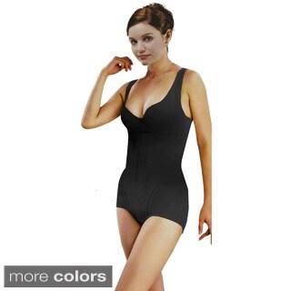 Unique Original Bodysuit