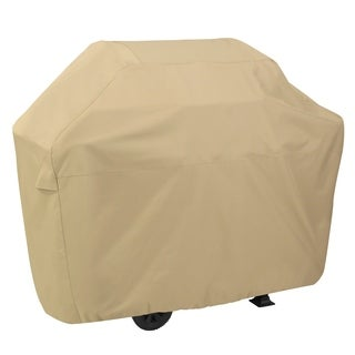 Classic Accessories Terrazzo Gas Grill Cover