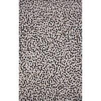 Dots Outdoor Rug - 8' x 10'