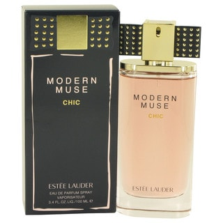 Estee Lauder Modern Muse Chic Women's 3.4-ounce Eau de Parfum Spray