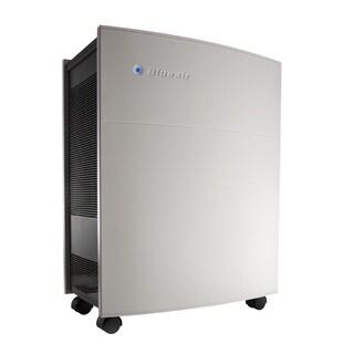 Blueair 550E HEPASilent Air Purifier (Refurbished)