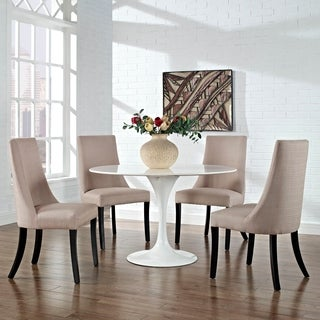 Reverie Dining Chair (Set Of 4)