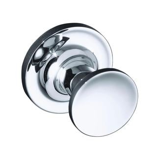 Kohler Purist Single Robe Hook