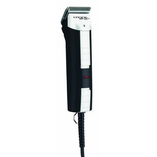ConairPRO Canine FX Brushless Motor Clipper