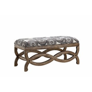 Cassin Accent Bench