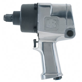3/4 Inch Air Impact Wrench