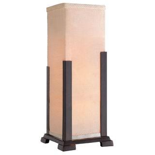 Caya Table Lamp