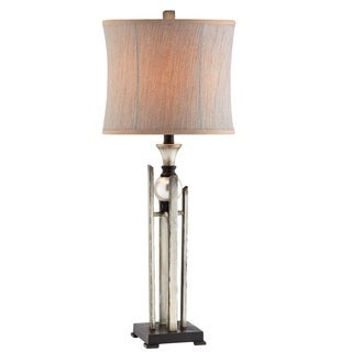 Ramis Table Lamp