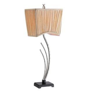 Noni Table Lamp