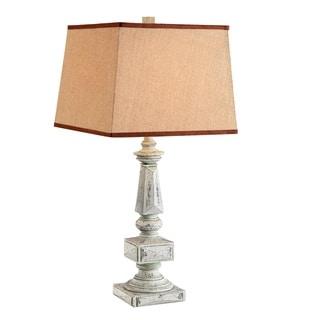 Laia Table Lamp