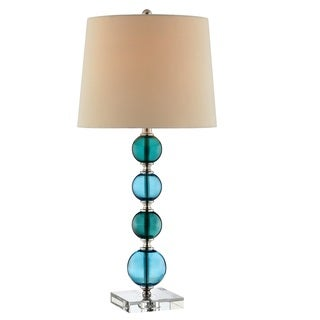 Arielle Table Lamp