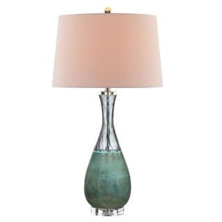 Turk Table Lamp
