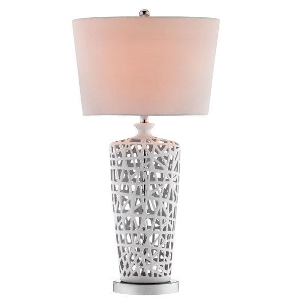 East Table Lamp