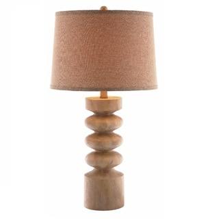 Mulroney Table Lamp