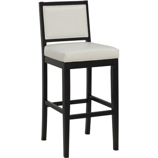 Selena Counter Height Stool