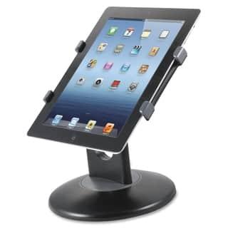 "Kantek 7""-10"" Tablet Stand - 1/EA|https://ak1.ostkcdn.com/images/products/10123329/P17261509.jpg?impolicy=medium"