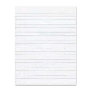 Pacon Composition Paper - 500/RM