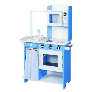Maxim Enterprise Kitchen Center https://ak1.ostkcdn.com/images/products/10123352/P17261532.jpg?impolicy=medium