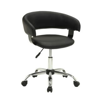 Powell Ivana Desk Chair|https://ak1.ostkcdn.com/images/products/10123365/P17261545.jpg?impolicy=medium
