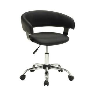Powell Ivana Desk Chair